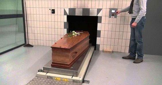 Quanto costa la cremazione? Facile, Chiedi un preventivo